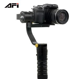 Best Selling Handheld Action Camera Gimbal VS-3SD