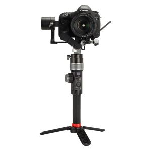 3 Axis Handheld Video Dslr Camera Gimbal Stabilizer For Camera
