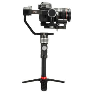 New Hot Selling AFI D3 3 Axis Camera Stabilizer